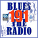 Blues On The Radio - Show 191 image