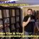 Aphro Lockdown DJ Set December 2020 image
