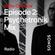 Radio Chemical - Episode 2: Psychetronik Mix image