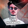 SCCGM020 - Sole Channel Cafe Guest Mix Hoofman - August 2019 image