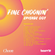 Fine Choonin' 001 - Trance & Progressive with Beat16 image