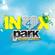 Inox Park 4 - Basto (07/09/13) image