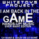 Whitetoys Project- I AM BACK IN THE GAME  (Hands-Up! Music Over Night Edition) image
