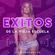 Exitos De La Vieja Escuela Mix By Bkr Dj Ft Star Dj image