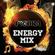 pyzdra energy mix 14.02.2020 image