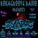 Pinkie @ rokagroove live (89-90 oldskool,breakbeat) 21.8.20 vinyl mix image