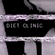 Diet Clinic - 10th May 2019 image