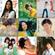 昭和歌謡曲 Vol.1 image