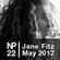 NP22 Jane Fitz (May 2012) image