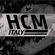 HCM @Noisekick'sTerrordrang (SpeedCore Italia) 2019 image