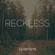 Ali Farahani - Reckless E.p 08/10/16 - #081 image