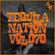 #TequilaNation Vol. 070 @ FSR image