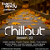 #ChilloutSession 22 image