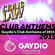 Gaydio Club Anthems 2015 image