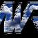 Giovanni Parisi - Airwave Radio Launch Mix image