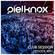 PielKnox - Club Session - Episode #001 [Jan 2016] image