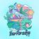 Skrillex, Justin Martin, Doorly - Live @ Your Paradise Festival - Fiji image