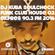 STARMIX - Funk Club House 02 (Expres 90.3 fm ) 2016 image
