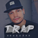 Trap 8 image