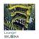 Loungin' by SKUBINA image