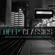 Deep Classics | Deep House Set |DEM Radio Podcast image