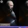 Varg2™ - EP001 image