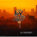 Dj Rudeboy - Key To The Streets (Slow AfroBeats) image