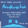 Steve Optix Presents Amkucha on Kane FM 103.7 - Week Sixty Four image