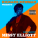Most Wanted Missy Elliott image