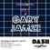 Mixdown with Gary Jamze October 18 2019- Chat with Opiuo image