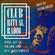 Club Ritual Radio 010 w/Victor Orozco & Asher Gray image