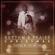 Rhythm & Praise Christmas Special image