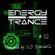 EoTrance #52 - Energy of Trance - hosted by DJ BastiQ image