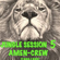 Jungle Session 5: Amen-Crew image