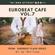 Be My Loverからユーロビートを数珠つなぎ【EUROBEAT Cafe vol.7】 image