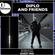 Benzi – Diplo & Friends 2021-08-29 Get Right Radio Summer mix image