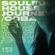 Soulful House Journey 153 image