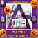 DJ MB's Halloween Party 2019 image