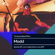 Anjunadeep Edition 259 with Modd (Live at Explorations, June 2019) image
