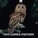 """OVO GOMES"" MIXTAPE #1 image"