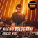 Nacho Bolognani @ Set Exclusivo Movida Electronica Cordoba (Podcast 003) Mayo 2014 image