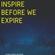 Aspire To Inspire Before We Expire image