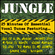 Mixtape: Jungle image
