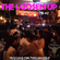 The Loosen Up Mix #2 image