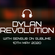 Dylan Revolution - Sublime 10 May 2020 image