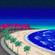 KlimaVariabile (MiniTourMiXXX) image