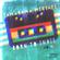 Tamarama Mixtape - Born To Indie vol. 05 image