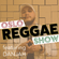 Oslo Reggae Show - 19th March - featuring Danjah interview, fresh releases & roots and culture image