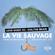 La vie sauvage #20 - Love guest : EVA / THE BRAIN image