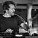 DJ Petko - 25 Novembre 2019 image